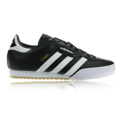 Adidas Samba Super Indoor Classic Football Trainers picture 1