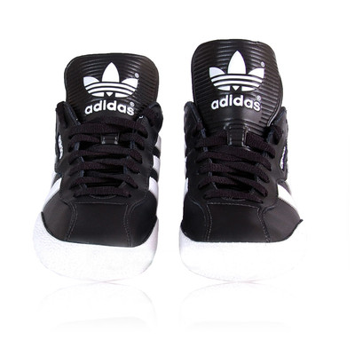 Adidas Samba Super Indoor Classic Football Trainers picture 2