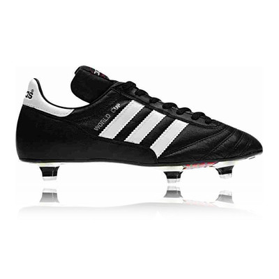 Adidas World Cup Soft Ground Classic Football Boots picture 1