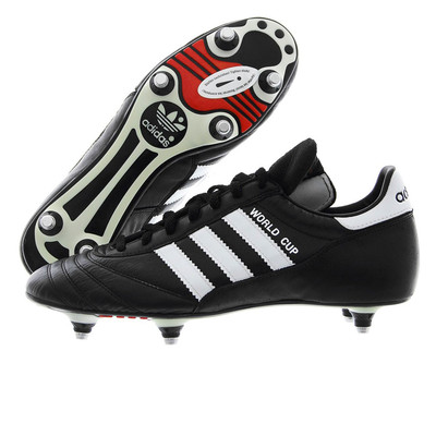 Adidas World Cup Soft Ground Classic Football Boots picture 3