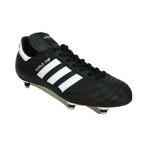 adidas world cup soft ground classic mens football boot