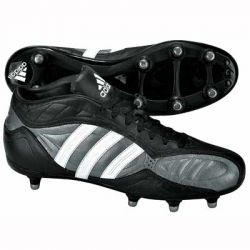 Adidas Regulate II Mid Rugby Boot