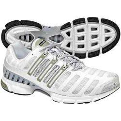 hot sale online 286e6 9a781 usa adidas 365 climacool 693c6 4d288