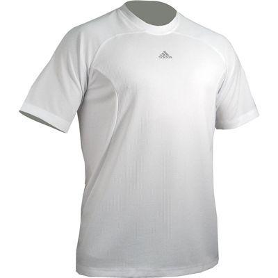 Adidas Climalite t Shirt India Adidas Climalite T-shirt