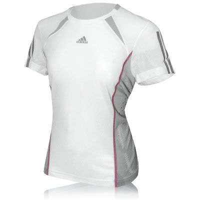 adidas climacool top
