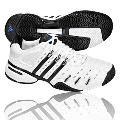 Childrens Wrestling Shoes on Adidas Rod Laver Tennis Shoes  Fred Perry Tartan Bag