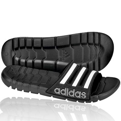 Adidas Proveto Mens Pool Shoes