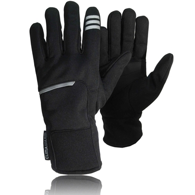 Adidas Winter Gloves