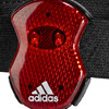 Adidas Run Safety Running Light picture 2
