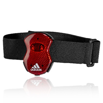 Adidas Run Safety Running Light picture 1