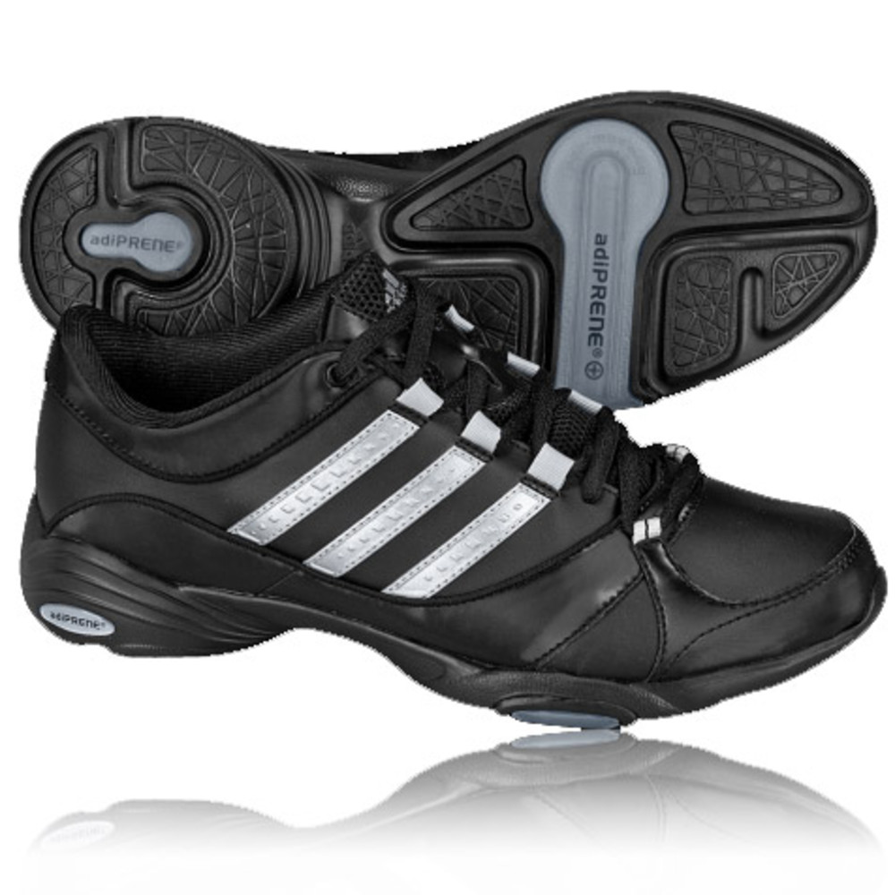 Buy adidas cross training shoes   OFF46% Discounted 243c561264