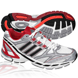 Adidas Supernova Sequence 3 Running Shoes