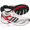 Adidas Duramo 3 Cross Training Shoes picture 1