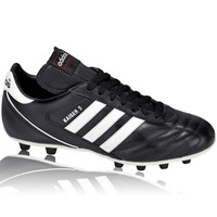 Adidas Kaiser 5 Liga Firm Ground Football Boots