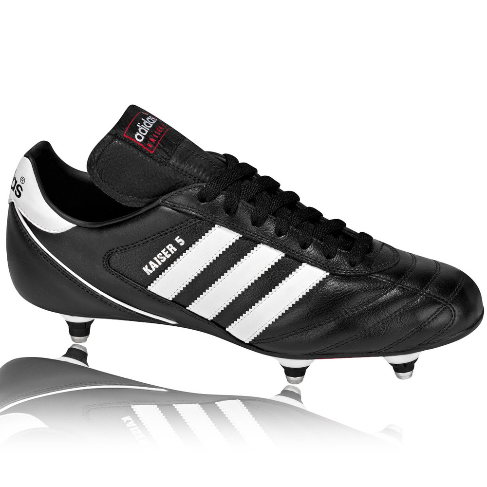 adidas kaiser 5 cup soft ground football boots 36 off. Black Bedroom Furniture Sets. Home Design Ideas