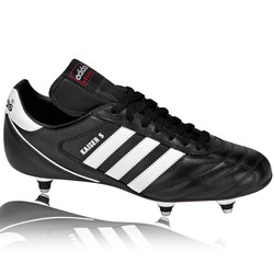 Adidas Kaiser 5 Cup Soft Ground Football Boots