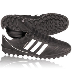 Adidas Kaiser Team Astro Turf Football Boots