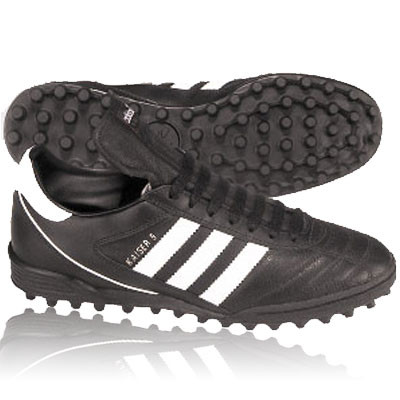 Adidas Kaiser Team Astro Turf Football Boots picture 1