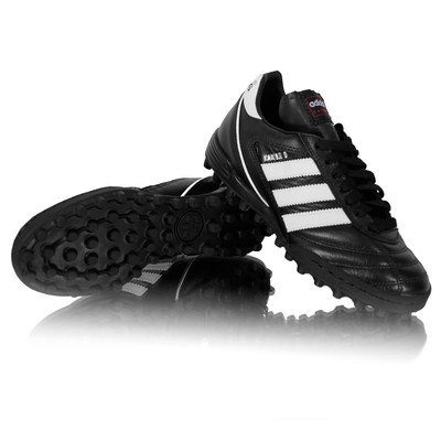 Adidas Kaiser Team Astro Turf Football Boots picture 2