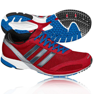 Newton Running Shoes Cyber Monday