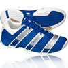 Adidas Stabil Optifit Indoor Court Shoes picture 1
