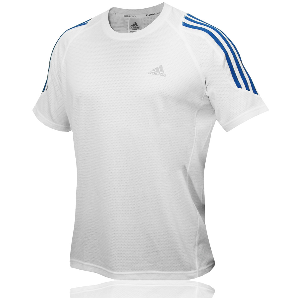 Adidas t shirt for men