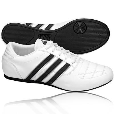 Adidas TKD Junior-III Shoes