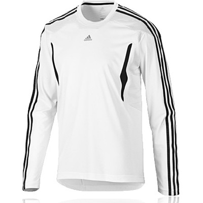 Adidas Clima 365 Long Sleeve Running Top picture 1