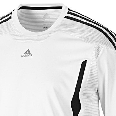 Adidas Clima 365 Long Sleeve Running Top picture 2