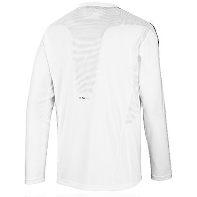 Adidas Clima 365 Long Sleeve Running Top picture 3