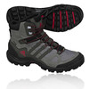 Adidas Riffler Gore-Tex Walking Boots picture 1