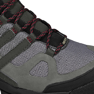 Adidas Riffler Gore-Tex Walking Boots picture 2