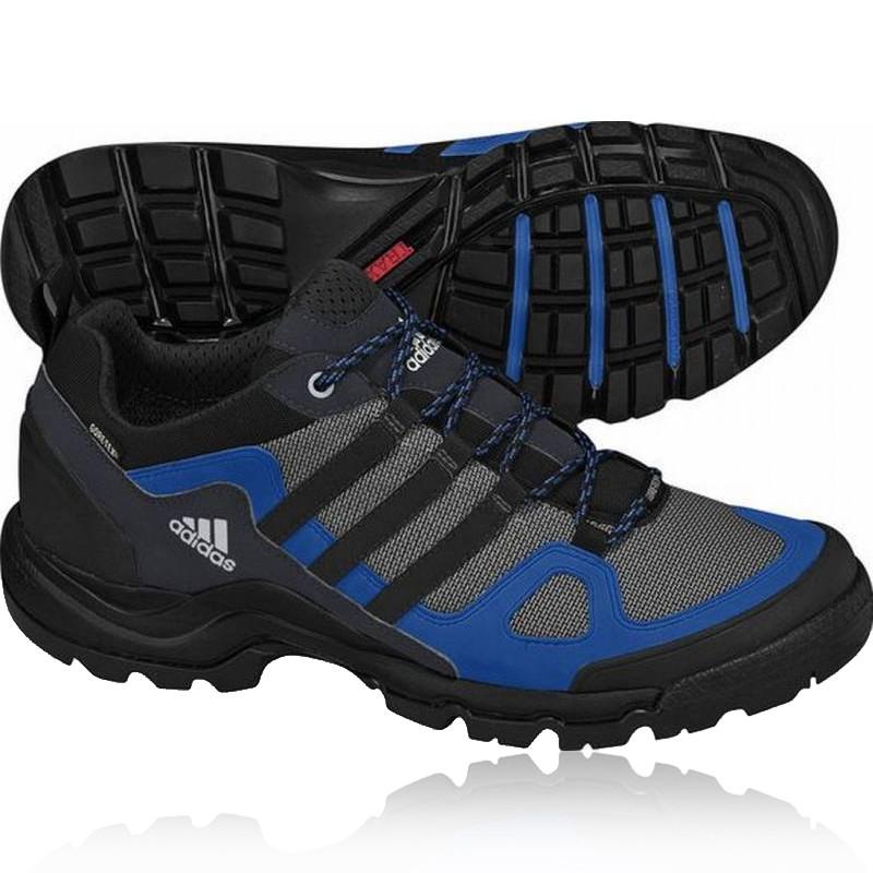 Adidas Riffler Gore-Tex Walking shoes
