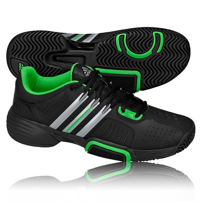 adidas tennis shoes boys