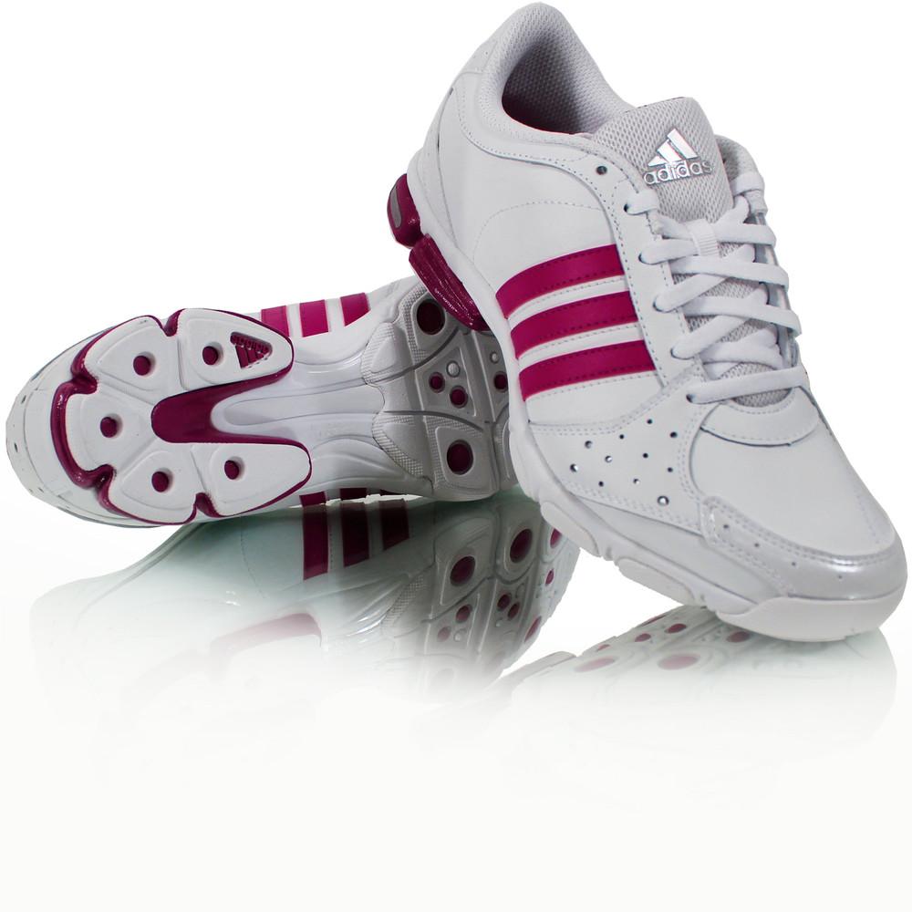 hibbett sports nike basketball shoes 28 images hibbett