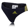 Adidas Lady AdiZero Run Brief picture 1