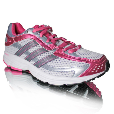 Adidas Lady Falcon Elite Running Shoes