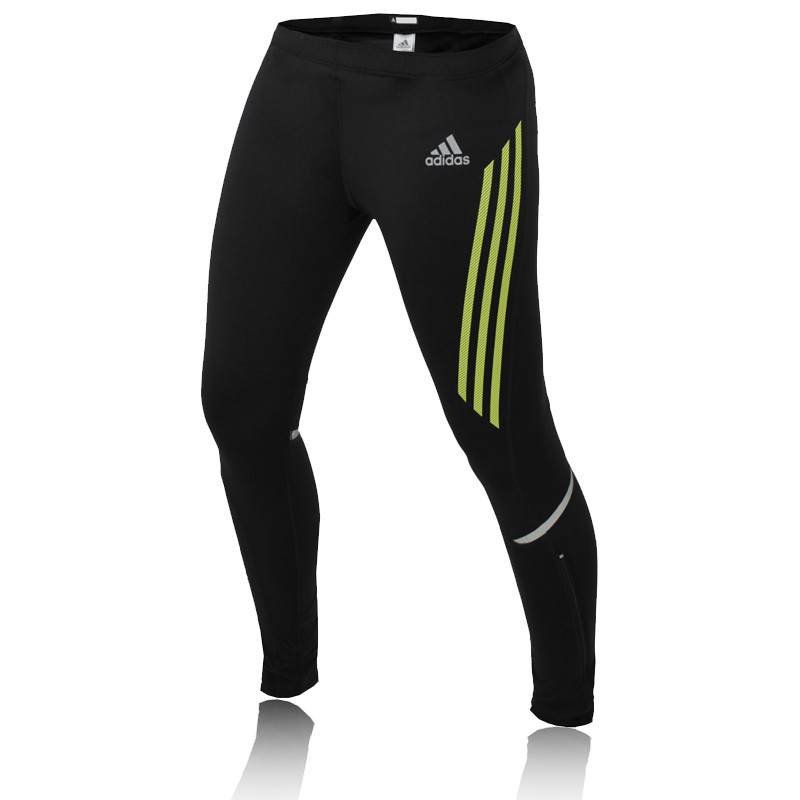 Funky Running Shoes Cosmic Boost Road Shoes Adidas Blue White Women's. £ £ Save: 69% off. Remarkable Running Tights Tights Short Short Puma Red Men's. £ £ Save: 68% off. Latest Women's Short Sleeve Tops Short Sleeve More Mile M-Tech Dry Running Mm Red.