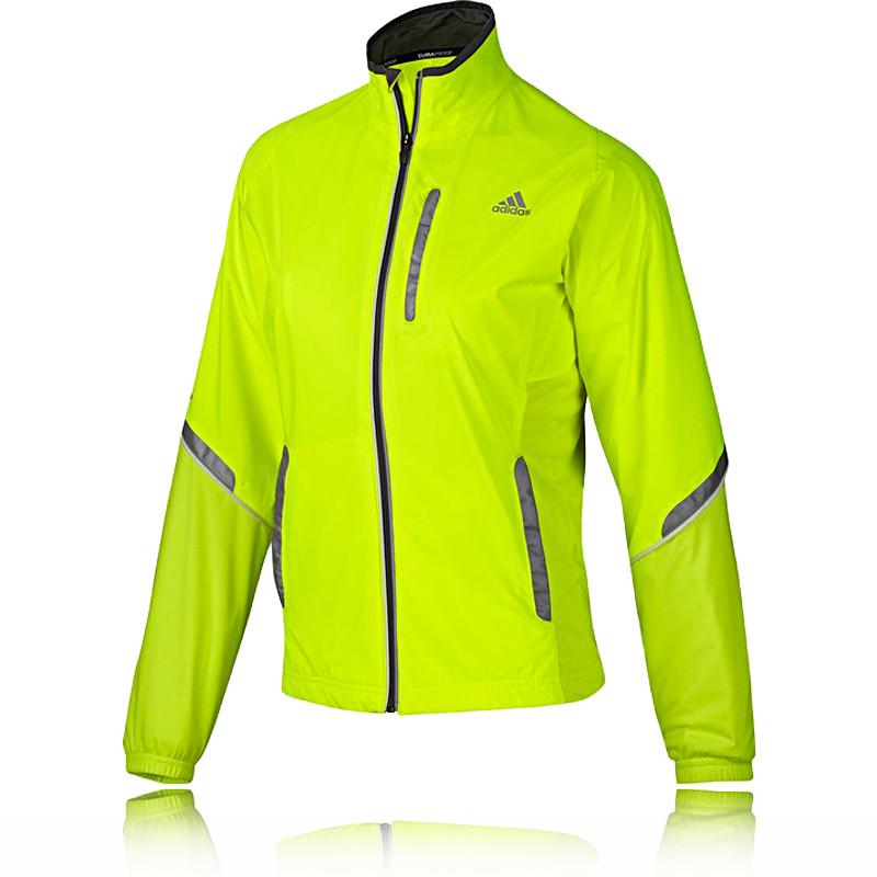 Adidas Ecuador