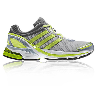 mens black cushioned athletic running shoes trainers pumps