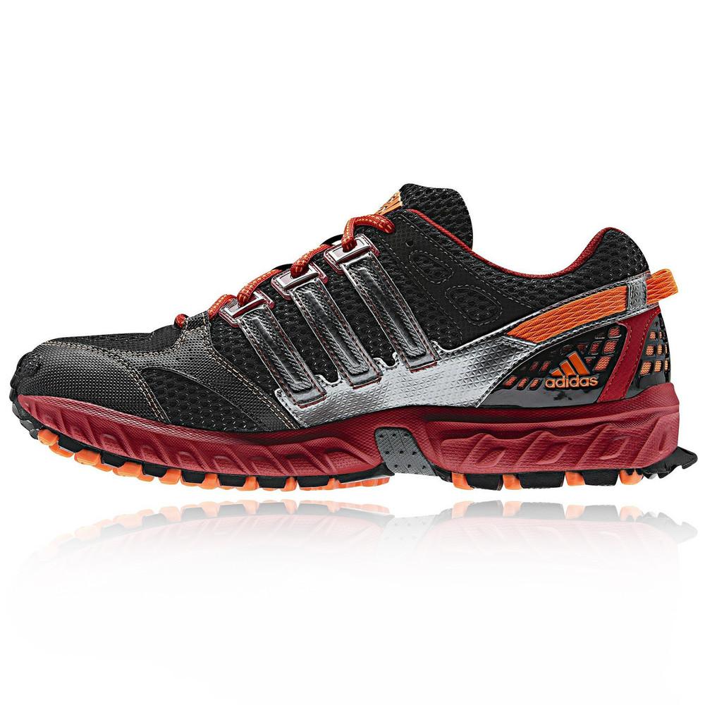 adidas kanadia 4 trail running shoes 50