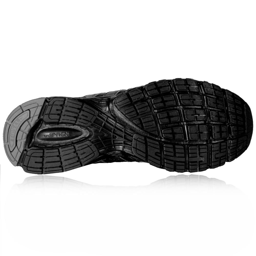 Adidas Duramo 4 Running Shoes - 50% Off | SportsShoes.com