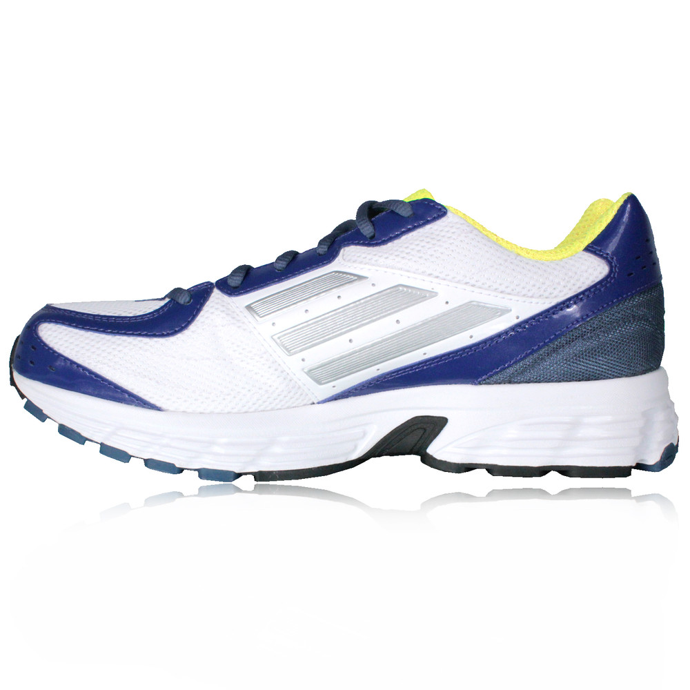 Adidas Furano 3 Running Shoes