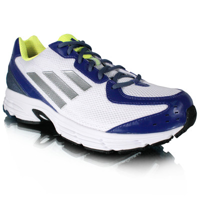 Adidas Furano 3 Running Shoes picture 1