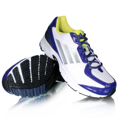Adidas Furano 3 Running Shoes picture 3