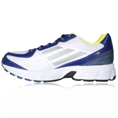Adidas Furano 3 Running Shoes picture 4