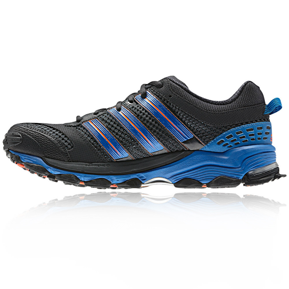 adidas response trail 18 running shoes 47 off. Black Bedroom Furniture Sets. Home Design Ideas