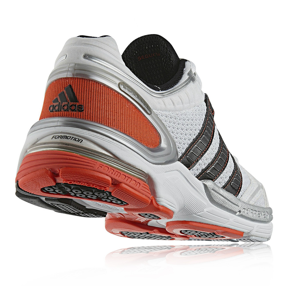 Adidas Supernova Sequence 4 Running Shoes - 56% Off