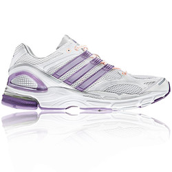 Adidas Lady Supernova Sequence 4 Running Shoes