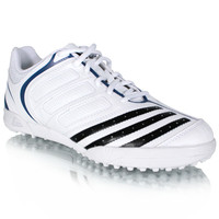 Adidas Junior Howzat IV Cricket Shoes